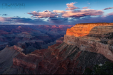 Jay Beckman | Grand Canyon